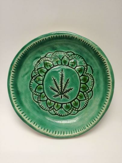 Picture of Bud Bowls
