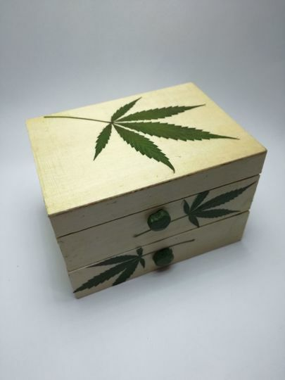 Picture of Stoner Gift Box