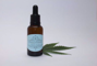 Picture of CannaMeds Pet Oil 30ml