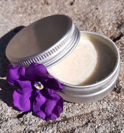 Picture of Healing Balm Sample 15g
