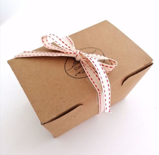 Picture of Multi Soap Gift Box